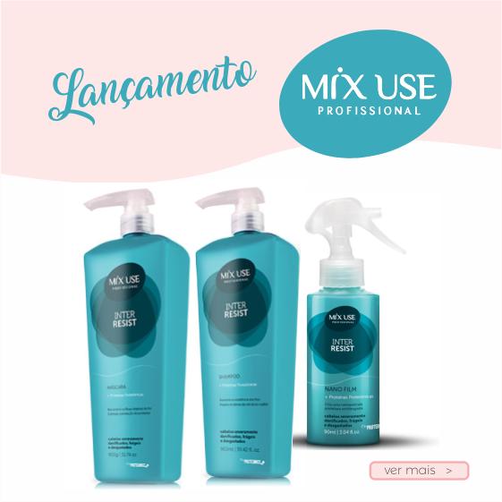 mix use