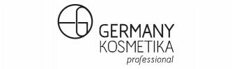 GERMANY KOSMETICA