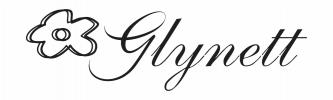 GLYNETT