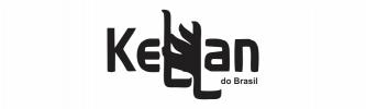 KELLAN