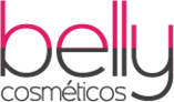 Logo - Belly Cosméticos